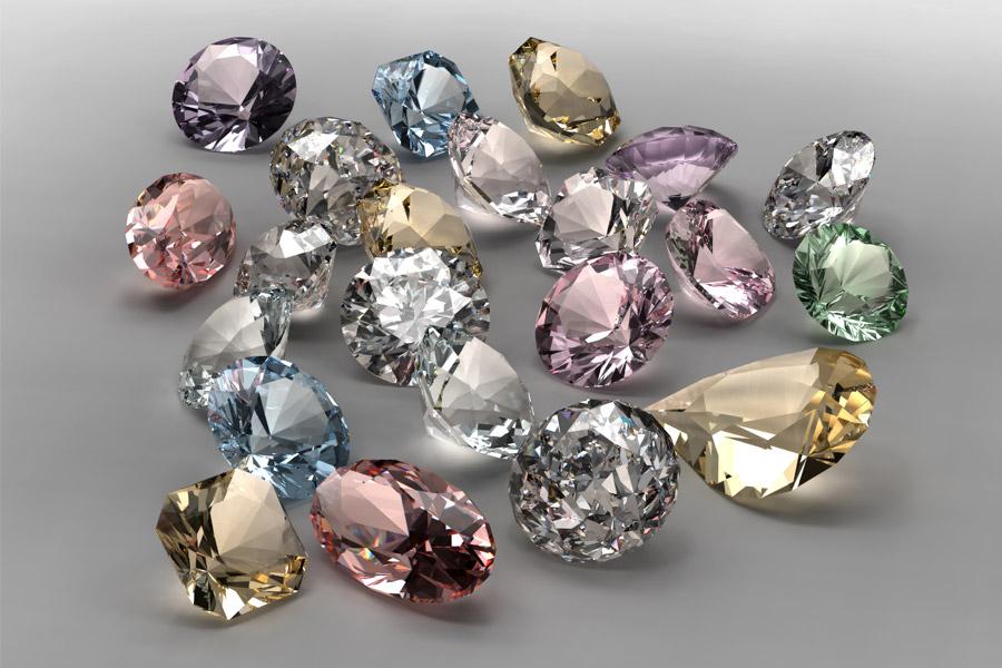 Sahaj Diam Buy Loose Diamonds Gem Stones Fine Jewellery